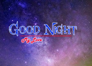 Best Free Latest Good Night Images Pics Wallpaper Free Download