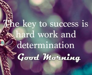 Best Success Quotes Good Morning Images pics Wallpaper Download