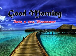 Best Wednesday Good Morning Images Pics Download