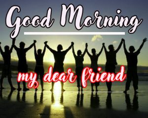 Best friends good morning images 10