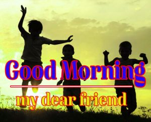 Best friends good morning images 13