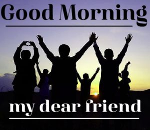 Best friends good morning images 14