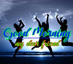 Best friends good morning images 15