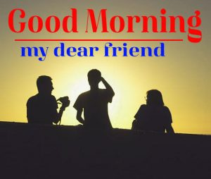 Best friends good morning images 16