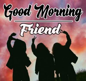Best friends good morning images 17
