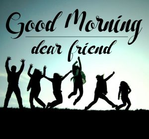 Best friends good morning images 18