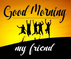 Best friends good morning images 19
