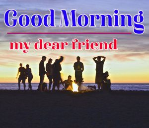 Best friends good morning images 3