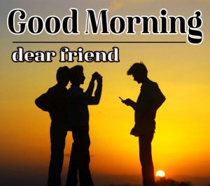 Best friends good morning images 4