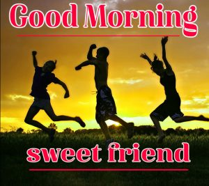Best friends good morning images 5