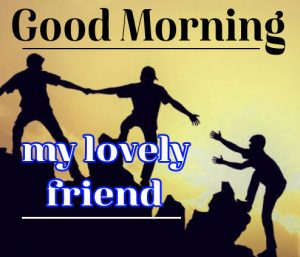 Best friends good morning images 6