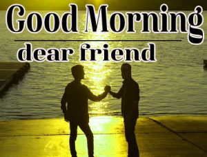 Best friends good morning images 7