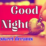 178+ Cute Good Night Images Free Download For Whatsapp