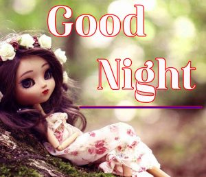 Cute Good Night Images 15