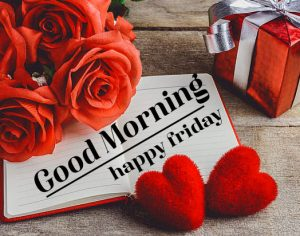 Friday Good Morning Images 3 1