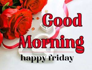 Friday Good Morning Images 4 1