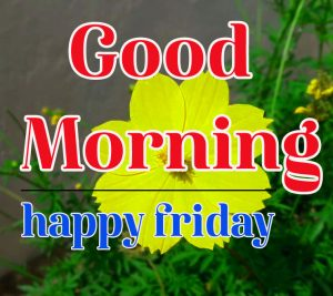 Friday Good Morning Images 5 1
