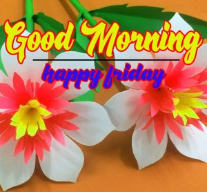 Friday Good Morning Images 8 1
