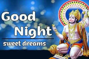 God Good Night Images 2