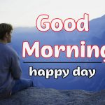 78+ Good Morning Emotional Images Pics Wallpaper Download