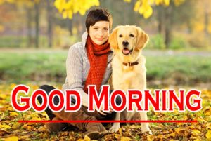 Good Morning Images For Puppy Lover 18