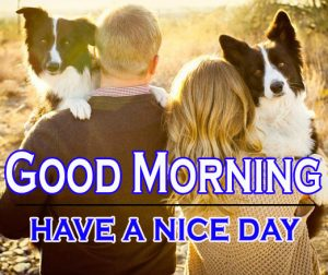 Good Morning Images For Puppy Lover 3