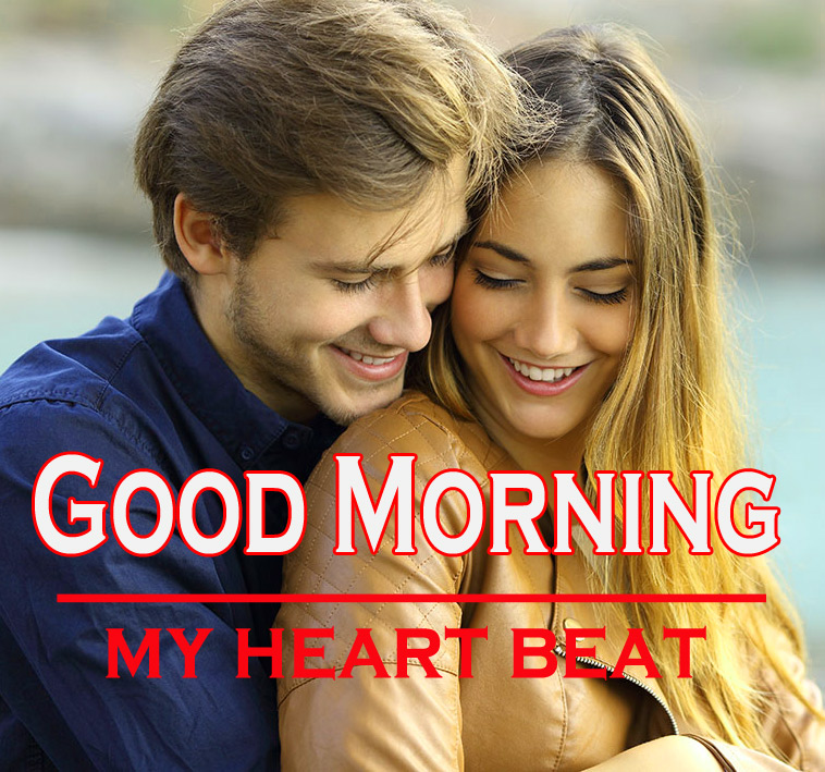 Top 1125+ Good morning images Photo pics With Stylish Boys & Girls