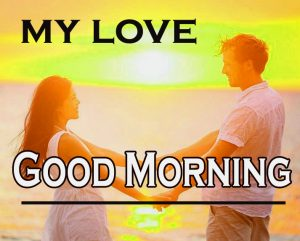 Good Morning Images for Girlfriends 2