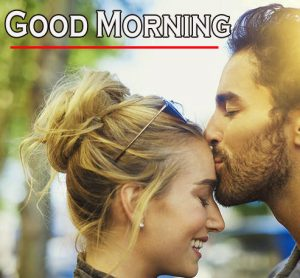 Good Morning Images for Girlfriends 8