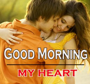 Good Morning Images for Girlfriends 9