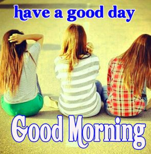 Good Morning Wishes Images 1