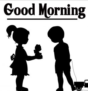 Good Morning Wishes Images 11