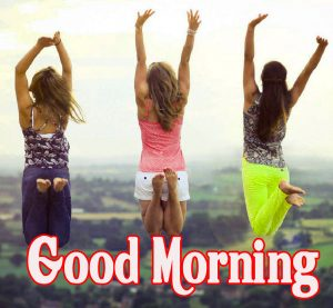 Good Morning Wishes Images 12