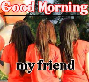 Good Morning Wishes Images 2