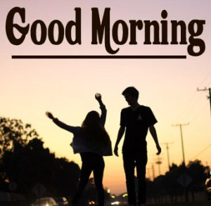 Good Morning Wishes Images 5