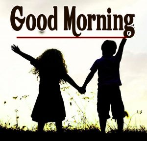 Good Morning Wishes Images 6