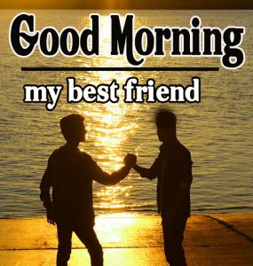 Good Morning Wishes Images 7