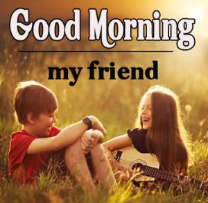 Good Morning Wishes Images 8