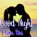 Good Night Images Wallpaper For Girlfriend 1