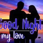 Good Night Images Wallpaper For Girlfriend 10