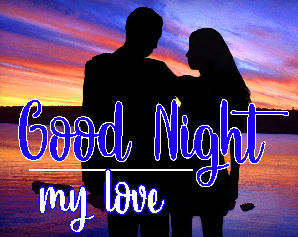 1267+ Good Night Pictures Photos and images for facebook friends & Girlfriend