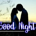 Good Night Images Wallpaper For Girlfriend 11