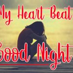Good Night Images Wallpaper For Girlfriend 12