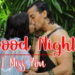 Good Night Images Wallpaper For Girlfriend 13