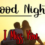Good Night Images Wallpaper For Girlfriend 14