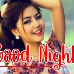 Good Night Images Wallpaper For Girlfriend 15