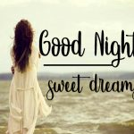 Good Night Images Wallpaper For Girlfriend 16