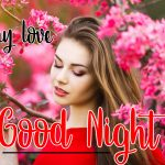 Good Night Images Wallpaper For Girlfriend 17