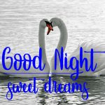 Good Night Images Wallpaper For Girlfriend 3