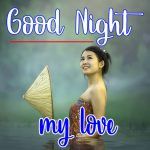 Good Night Images Wallpaper For Girlfriend 4